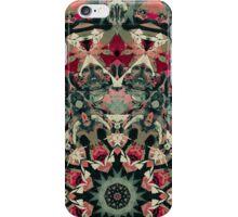 Magica iPhone Case/Skin