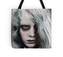 Night of the Living Dead Tote Bag