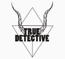 True Detective2 by eriettataf