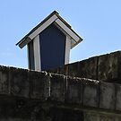 Just a Birdhouse by MichelleR