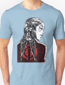Baroness Cupra Unisex T-Shirt
