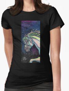 Night Ride (Detail) T-Shirt