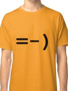 iconograph =-) Classic T-Shirt