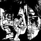 Modern Macabre by zfigure7