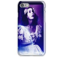 Love of the Stars iPhone Case/Skin