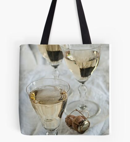 Drink it up! Tote Bag