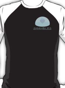 Ope Ope Fruit Shambles T-Shirt