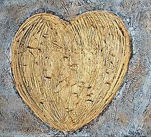 precious love by monica palermo