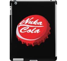 One Cap iPad Case/Skin