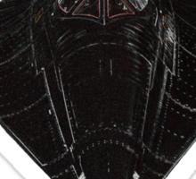 Lockheed M-21 Blackbird  with D-21 drone Sticker