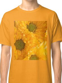 Happy Day Classic T-Shirt