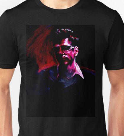 eef barzelay tee T-Shirt