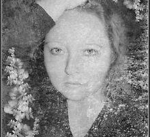 Her Love Will Never Fade by Elizabeth Burton
