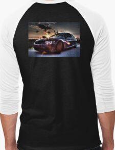LuLu Beemer T-Shirt