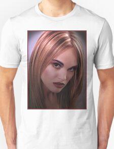Jade Dark Beauty T-Shirt