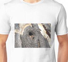 Scar Tissue Unisex T-Shirt