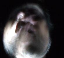 dear Francis Bacon,... by jeroenvanveen