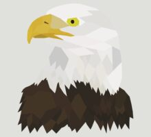 Eagle by andeem87