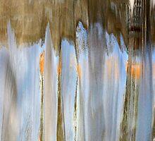 Sublime... by Haydee  Yordan