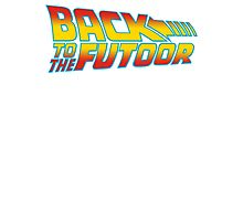 Back to the Futoor Photographic Print