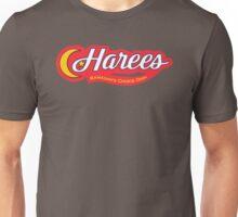 Harees Unisex T-Shirt
