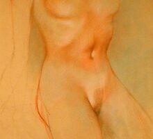 body scape by wbgirven