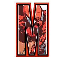 Marvel Spiderman by EDguidry