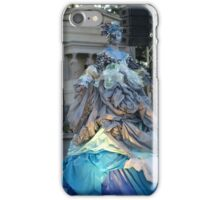 Quite The Beauty iPhone Case/Skin