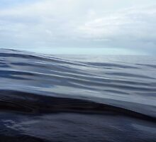 Dark Sea by purelydecorative