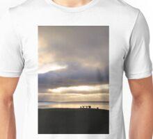 Moray Firth at Brora Unisex T-Shirt