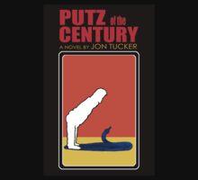 Putz Of The Century by Handicapper68