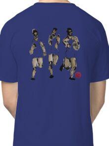 runners Classic T-Shirt