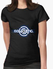 Raw Inc T-Shirt