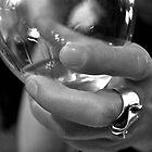 Cheers! by dimpdhab