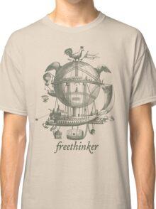 Freethinker Classic T-Shirt