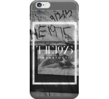 THE 1975 - HEART OUT iPhone Case/Skin
