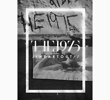 THE 1975 - HEART OUT T-Shirt