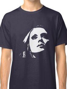 Fairouz Classic T-Shirt