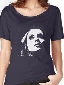 Fairouz Women's Relaxed Fit T-Shirt