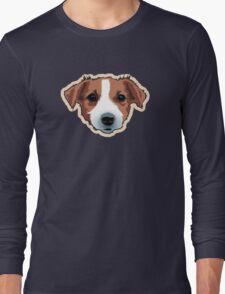 Tootsie Long Sleeve T-Shirt