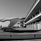 Art deco Bexhill 2 by shalisa