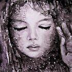 rain fantasy by Natalja Picugina