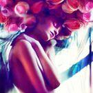 ~ Maia ~ by Alexandra  Lexx