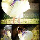 The Dress by mekea