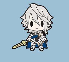 Fire Emblem: Fates Kamui Chibi (Male) Unisex T-Shirt