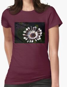 Grow in Grace T-Shirt