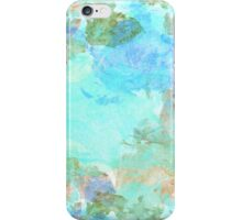 Pastel Dreams iPhone Case/Skin