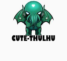 Cute-thulhu Type T-Shirt