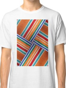 DESIGN-120 Classic T-Shirt