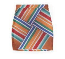 DESIGN-120 Mini Skirt